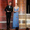 2017-01-09t041702z-1228854023-rc11195c25a0-rtrmadp-3-awards-goldenglobes.jpg