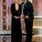 2017-01-09t030301z-631894241-rc1789cd66a0-rtrmadp-3-awards-goldenglobes.jpg