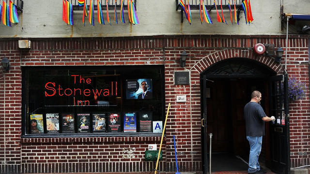 stonewall-gettyimages-169252220.jpg