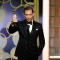 2017-01-09t030823z-1553416258-rc1bb7ba8710-rtrmadp-3-awards-goldenglobes.jpg