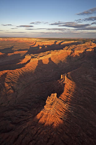 29 breathtaking photos of President Obama's national monuments