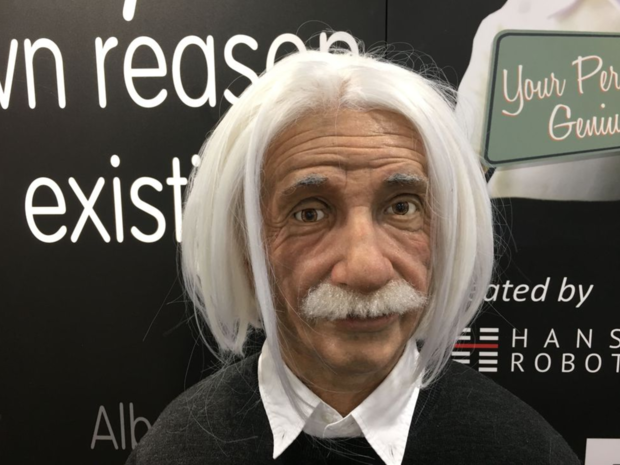einsteinces20172.png