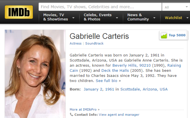 gabriella-carteris-imdb-profile-01102017.png