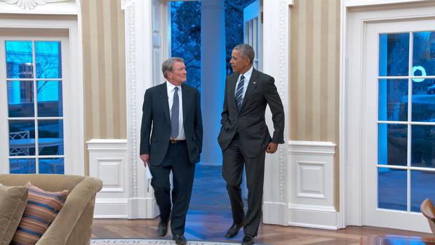 obama-main.jpg