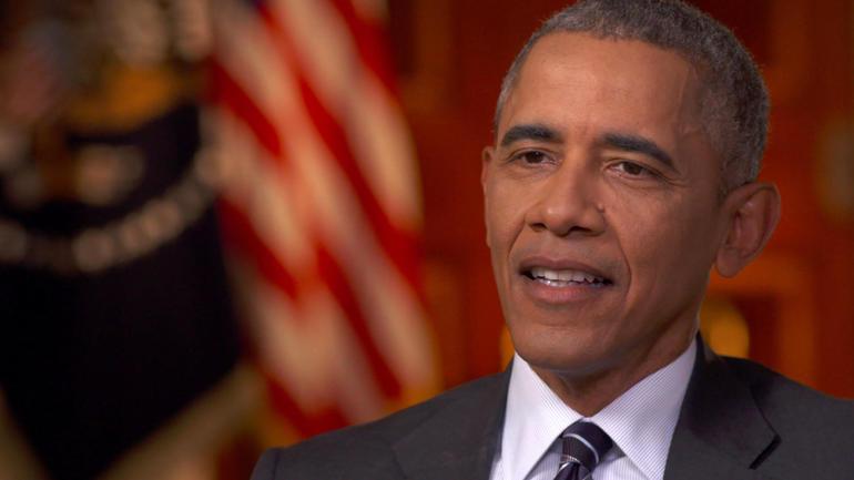 obama-preview.jpg