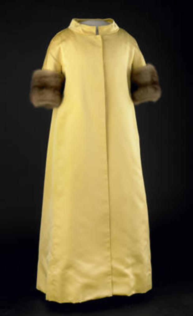 lady-bird-johnson-inaugural-gown-smithsonian-244.jpg