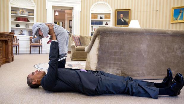 president-obama-ella-rhodes-620.jpg