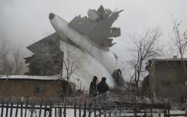 boeing-747-cargo-plane-crash-kyrgyzstan-011617.jpg