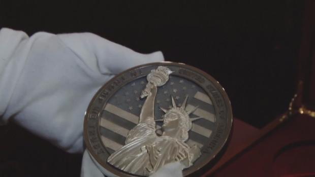 trump-coin-61.jpg
