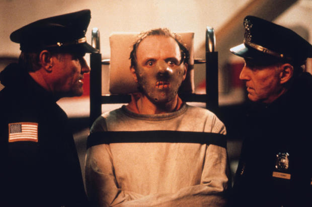 the-silence-of-the-lambs-c760858e.jpg