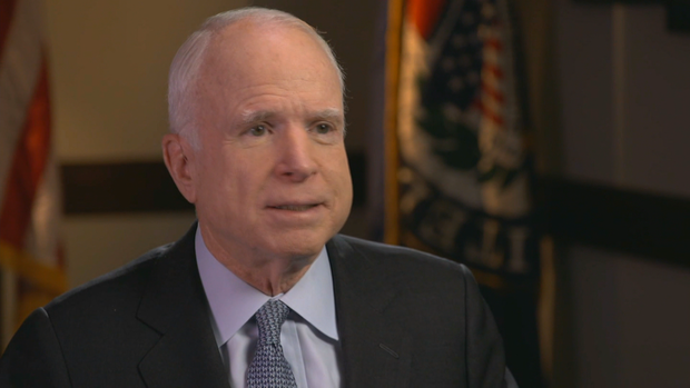 pelley-mccain-intv-sot-011817en-consolidated-810345-frame-379.png