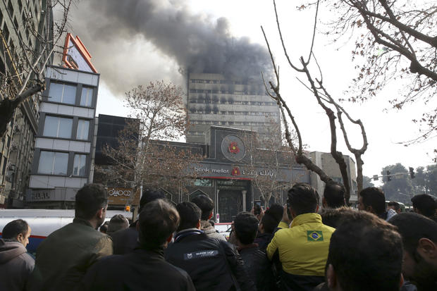 iran-tehran-building-collapse-fire-ap-17019312891145.jpg