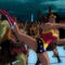 wonder-woman-animation-2009.jpg