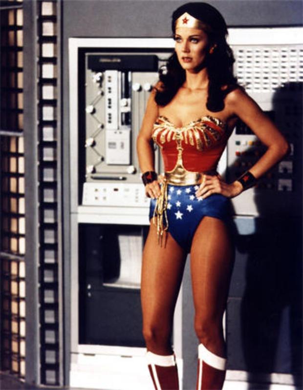 wonder-woman-lynda-carter-2-cbs.jpg