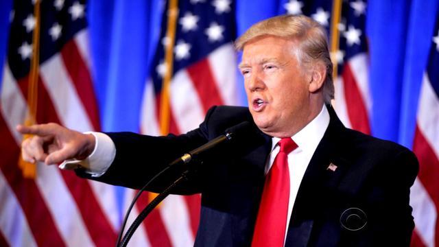 major-garrett-trump-inauguration-speech-2017-1-18.jpg