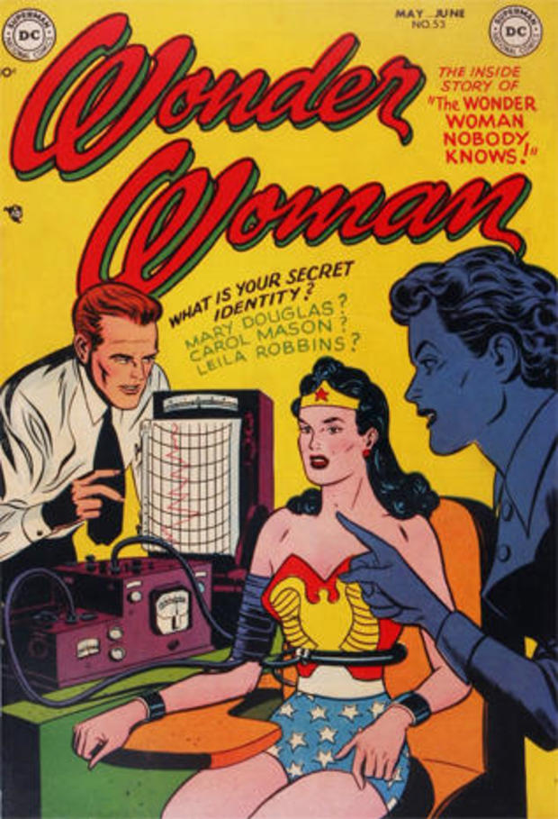 wonder-woman-no-53-1952-dc.jpg