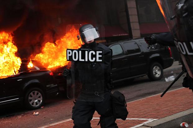 cbsnews-trump-inaugural-protest-b11.jpg