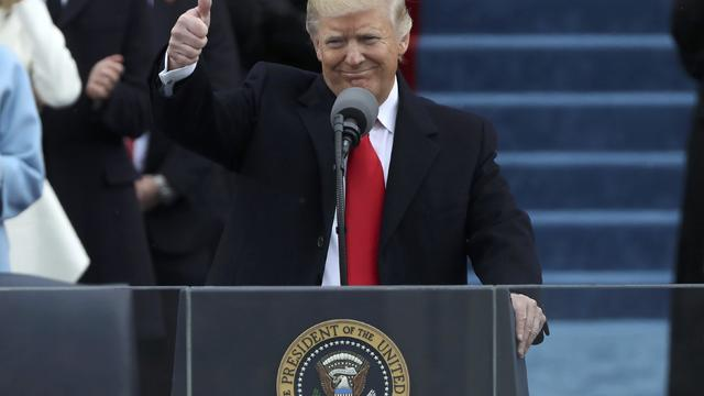 2017-01-20t171437z-904962641-ht1ed1k1bvs5r-rtrmadp-3-usa-trump-inauguration.jpg