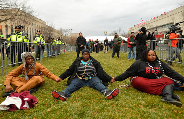 cbsnews-trump-inaugural-protest-a11.jpg