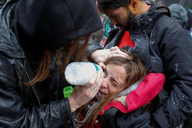 cbsnews-trump-inaugural-protest-a7.jpg