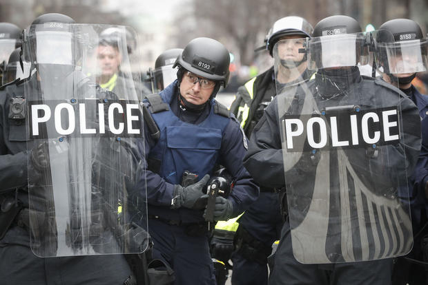cbsnews-trump-inaugural-protest-b1.jpg