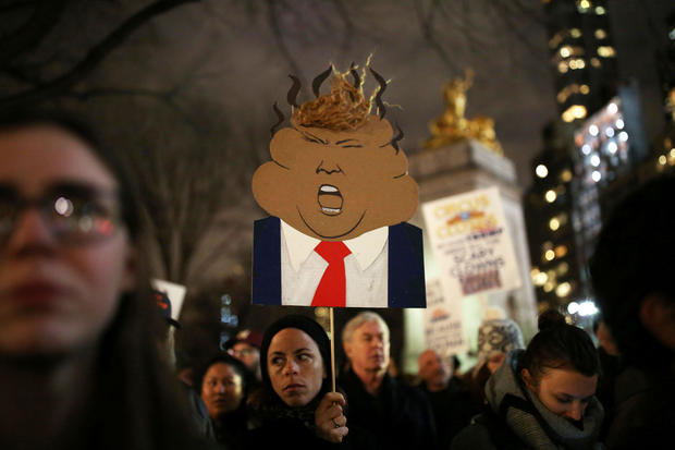 cbsnews-trump-inaugural-protest-9.jpg