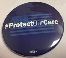 protectourcare-button.jpg