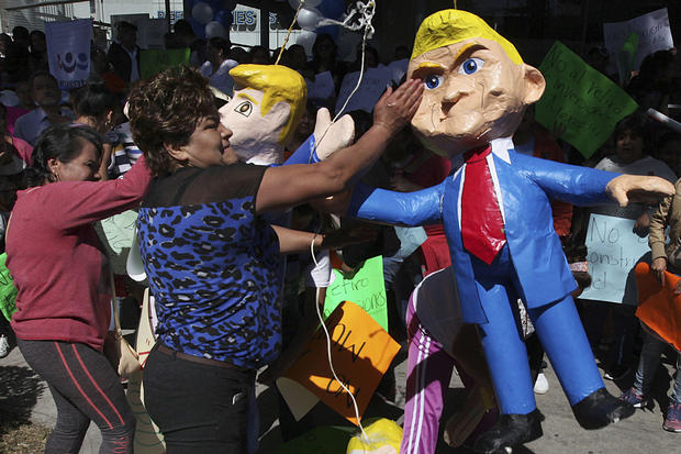 cbsnews-trump-inaugural-protest-b3.jpg