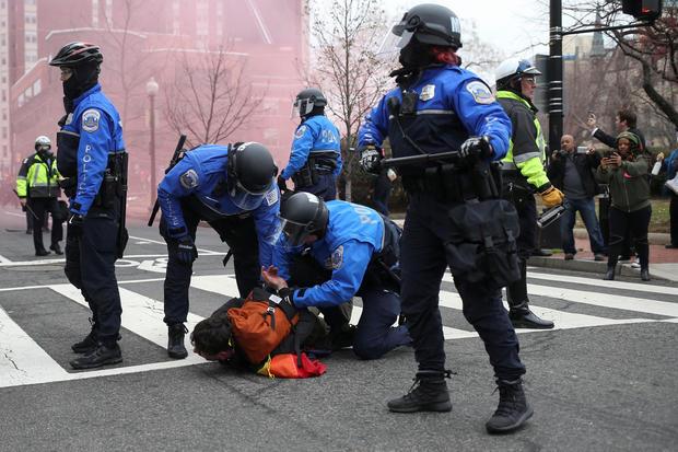cbsnews-trump-inaugural-protest-b7.jpg