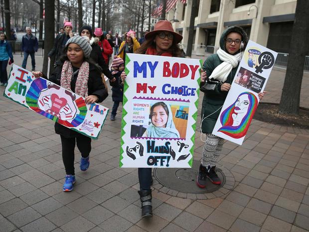 womens-march-washington-rc1cd5fabb90-rtrmadp.jpg