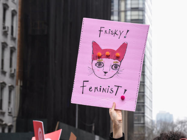 womens-march-new-york-2124567969-rc13e32eae40.jpg