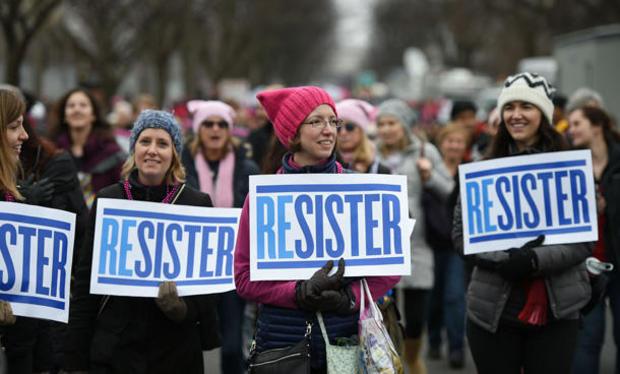 womens-march-washington-getty-632299412.jpg