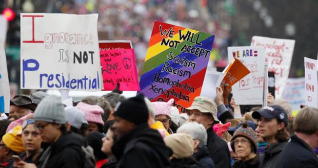 womens-march-washington-rc1d86826010-rtrmadp.jpg