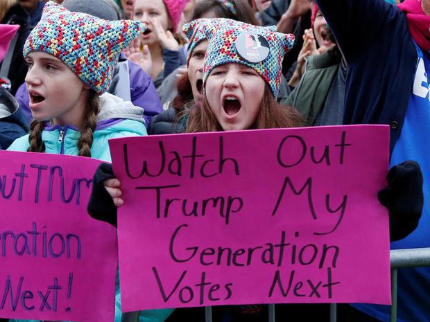 womens-march-washington-rc13a803b990-rtrmadp.jpg