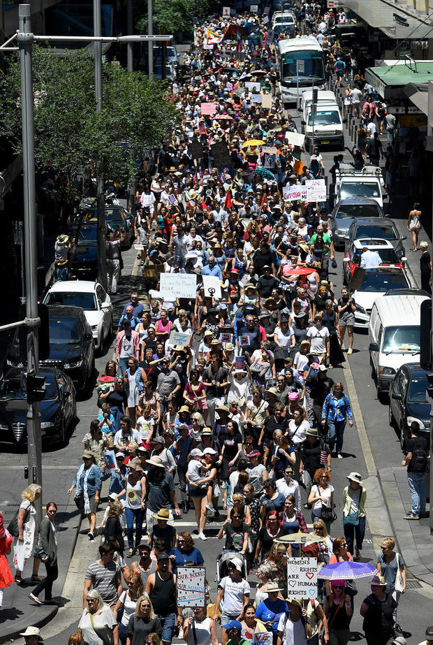 womens-march-sydney-rc1b88bbed50-rtrmadp.jpg
