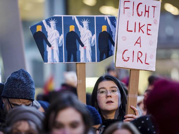 womens-march-brussels-ap-17020641128000.jpg