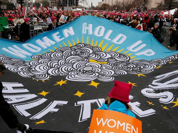 womens-march-washington-rc1994e99600-rtrmadp.jpg