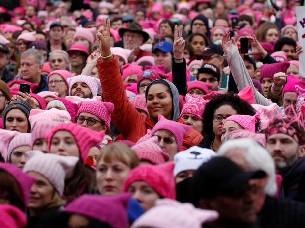 womens-march-washington-499179324-rc1a8662da60-rtrmadp.jpg