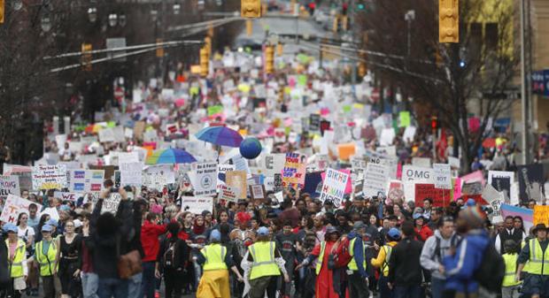 womens-march-atlanta-ap-17021749753824.jpg