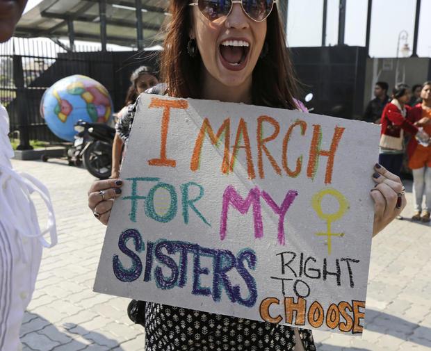 womens-march-kolcata-ap-17021385773349.jpg