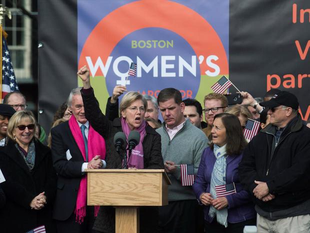 womens-march-boston-666773610-rc130f1d9fc0.jpg
