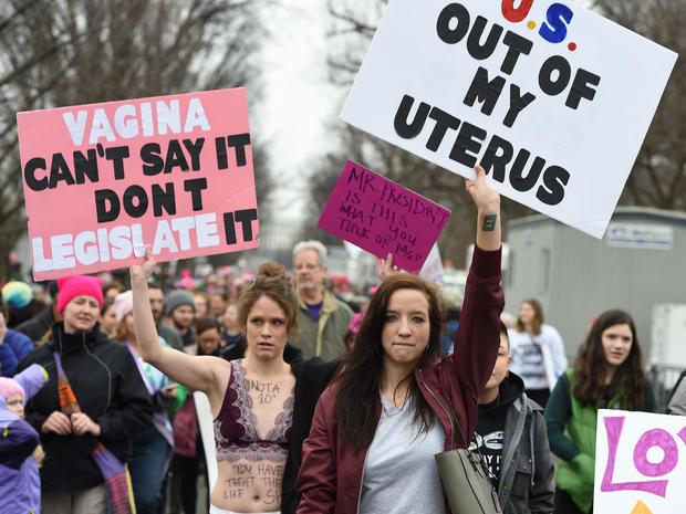 womens-march-washington-getty-632301584.jpg