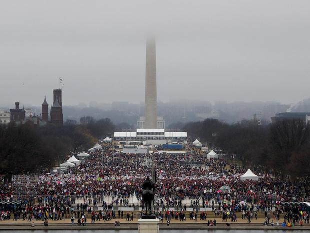 womens-march-washington-getty-632288296.jpg