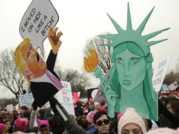 womens-march-washington-getty-632309970.jpg