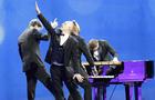 piano-guys-inaugural-ball-2017-1-20.jpg