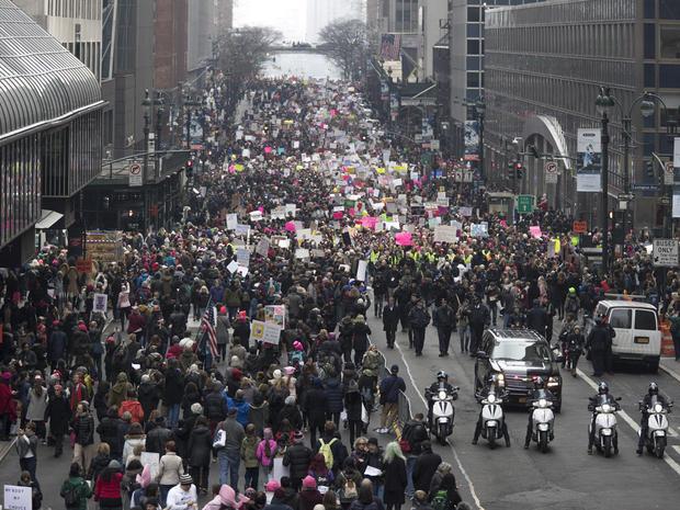 womens-march-new-york-ap-17021649074478.jpg