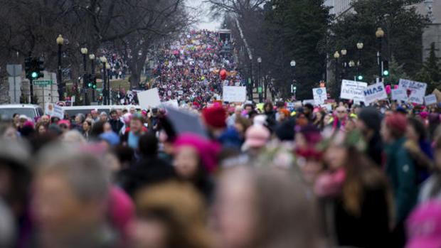 womens-march-washington-getty-632286096.jpg