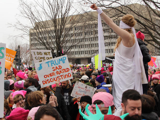 womens-march-washington-graham-kates-05.jpg
