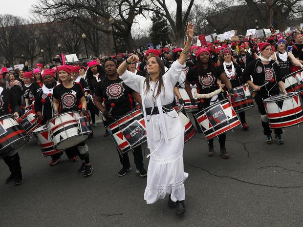 womens-march-washington-getty-632317588.jpg