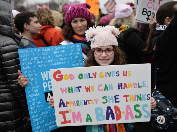 womens-march-washington-getty-632324582.jpg